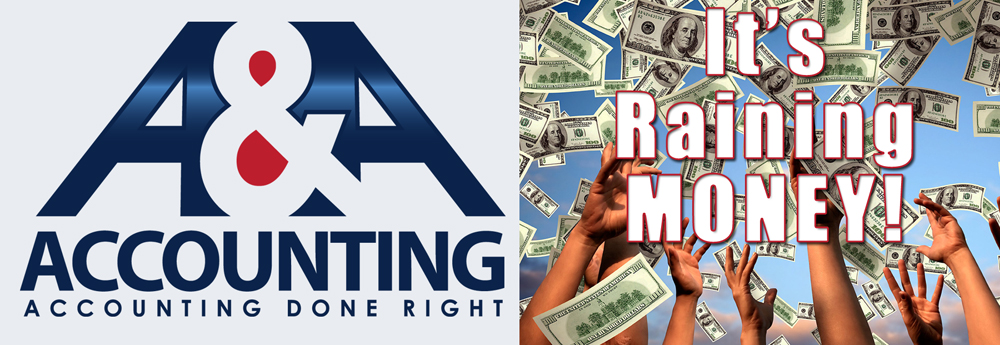 A&AAccounting-21397