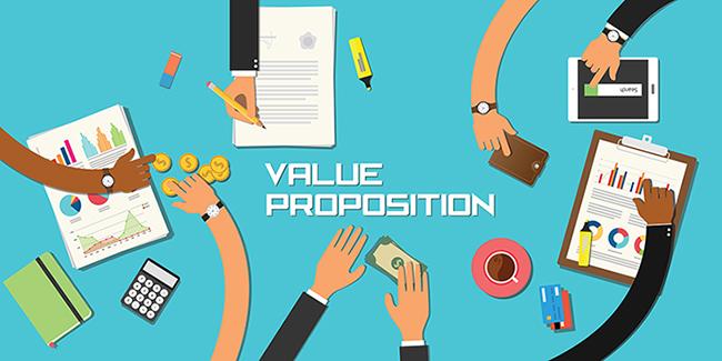 valueprop