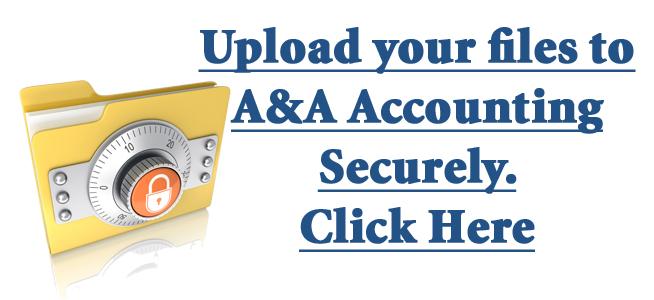 Upload Files Securely