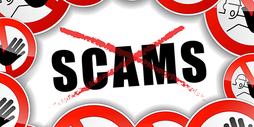 scams2
